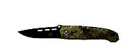 Нож складной механический Protek