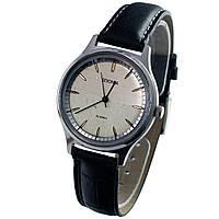 Советские часы Sekonda 23 камня -腕表 poljot de luxe