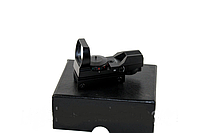 Коллиматор HD 101