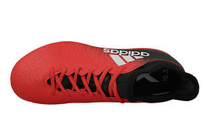 Футзалки Adidas X 16.3 IN (BB5676), фото 2