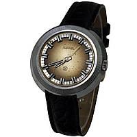 Советские часы Ракета -腕表, фото 1