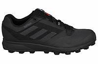 Мужские кроссовки Adidas Terrex Trailmaker AQ2537