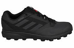 Чоловічі кросівки Adidas Terrex Trailmaker AQ2537