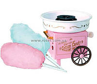 Аппарат для сладкой ваты Cotton Candy Maker