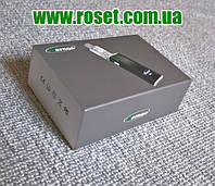 Электронная сигарета (вэйп) Karnoo 30W 2200mAh