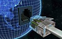 Китай вперше випробував новітню систему волоконно-оптичного зв'язку, що дозволяє одночасно спілкуватися в режимі реального часу понад 13,5 млрд людей.