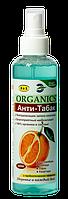 Средство для устранения запаха сигарет Organics Анти-Табак