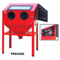 Пескоструйная камера TRG4222