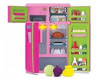 Холодильник детский Keenway 21676