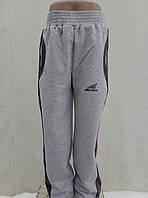 Подростковые спортивные штаны девочка.