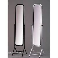 Зеркало напольное DA MS-9069