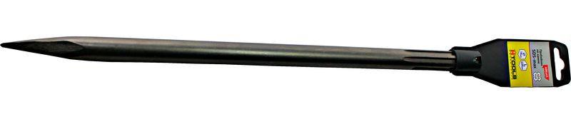 Пробойник по камню SDS-Max 400 мм*18 мм