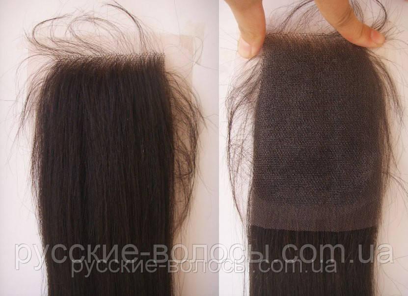 Накладки для волос купить украина