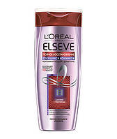 Шампуни L- Oreal Elseve 400 ml опт