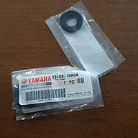 93104-16M04 Сальник коленвала Yamaha 20-50 16x36x6