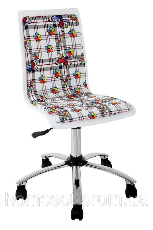 Кресло молодежное Halmar Fun 13