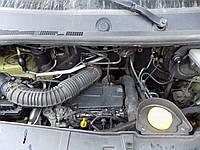 Компрессор кондиционера Renault Master 3/Opel Movano B 2.3 dci