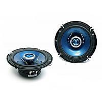 Яркие мощные автомобильные колонки акустика BOSCHMANN G-6532S. Отличное качество. Хорошее звучание  Код: КГ427