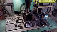Ремонт вакуумного насоса НВДУ (ДВН-1, УВД-10.000) в Виннице