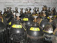 Продажа , заправа , купить углекислоту в Харькове