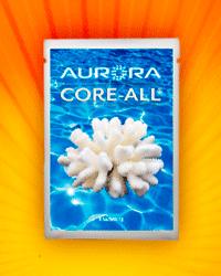 КОР-АЛЛ® (натуральный коралл для кондиционирования питьевой воды)