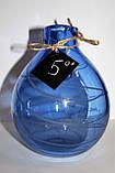 Бирка меловая А8 5х7 см. Ценник Для надписей мелом и маркером. Для бутылок, емкостей, и т.д.Грифельная, фото 4