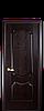 Дверь межкомнатная ВЕНЗЕЛЬ ГЛУХОЕ, фото 2