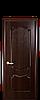 Дверь межкомнатная ВЕНЗЕЛЬ ГЛУХОЕ, фото 4