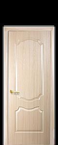Дверь межкомнатная ВЕНЗЕЛЬ ГЛУХОЕ