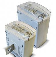 Трансформатор тока ТОПН-0,66 400А