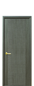 Дверь межкомнатная ДЮНА ГЛУХОЕ