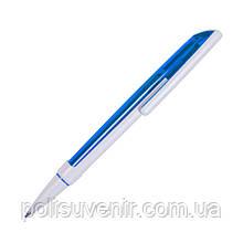 Ручка пластикова 141 мм. в комбінованому корпусі