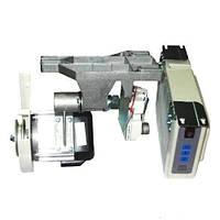 Серводвигатель с позиционером Shunfa SK2CNY-40A