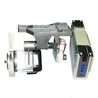 Серводвигатель Shunfa SK2CNY-40В