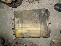 Бак автономной системы  Renaul Magnum 420 -385 1995г/вг/в