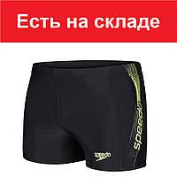 Плавки Speedo Sports Logo Aquashort