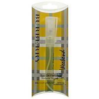Burberry weekend for women eau de parfum 8ml
