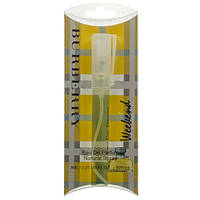 Burberry weekend for women eau de parfum 8ml