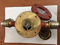 Ремонт расходомеров топлива