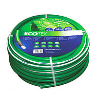 Шланг для полива Eco Tex 5\8 25 м
