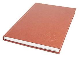 Алфавитная книга А5 211 05P