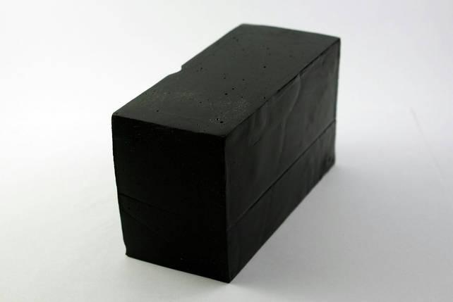 Герметик для фар KOITO 0.5кг Черный, фото 2