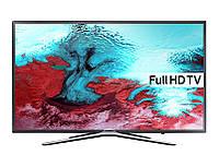 """Телевизор 32"""" Samsung UE32K5502"""