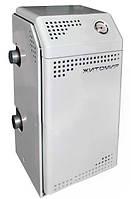 Газовый двухконтурный котел Житомир-М АДГВ 10 СН бездымоходный
