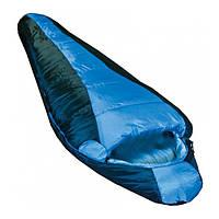 Спальный мешок Tramp Siberia 5000 XL TRS-009.06/ 0°C (левый), фото 1