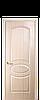 Дверь межкомнатная ОВАЛ ГЛУХОЕ, фото 4