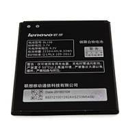 Батарея Lenovo BL198 A830 A860 S860 S890 A678