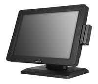 Сенсорный POS-терминал UNIQ-PS55.01