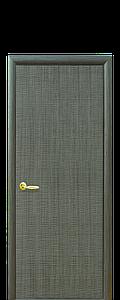 Дверь межкомнатная САХАРА ГЛУХОЕ