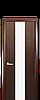 Дверь межкомнатная САХАРА 1Z С ЗЕРКАЛОМ, фото 4